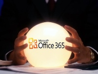 microsoft-office-365-cloud_s.jpg