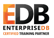 EDB-certified-training-partner_baner.png